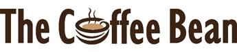 The Coffee Bean